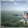 F 4B Phantom 40