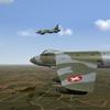 Hawker Hunter 02