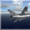 A 7E Corsair 12