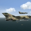 MiG 21 01