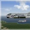 A 7E Corsair 11