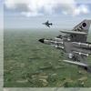 F 4M Phantom 02
