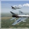 F 100D Super Sabre 14