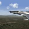 F 105D 25 08
