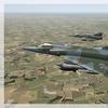 Mirage 5F 07