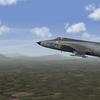 F 105D 25 10