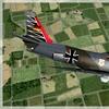 Canadair Sabre 13