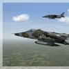 Jaguar GR1 02