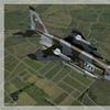 Jaguar GR1 07