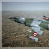 F 104S 01