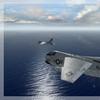 A 7E Corsair 14