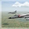 Mirage III.C 09