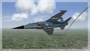 Mirage F1C 27