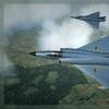 Mirage III 01