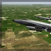 F 105D 25 75