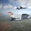 F 8J Crusader 01a