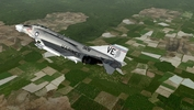 F 4B Phantom 06