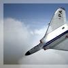 F4D Skyray 02