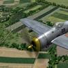 P 47N 05
