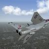 BAC Lightning 17