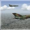 MiG 21 MF 02