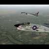 F 8J Crusader 02a
