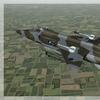Jaguar GR1 03