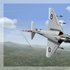 A 4G Skyhawk 05