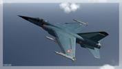 Mirage F1C 29