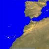 SurOesteEuropa&Africa