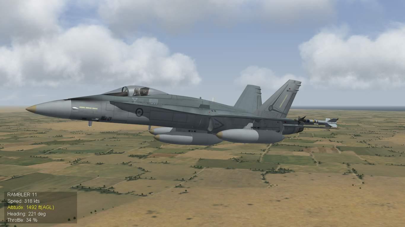 2OCU FA-18A low vis.jpeg