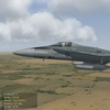2OCU FA-18A low vis.jpeg