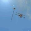 CFS3 2012 08 06 12 39 35 34
