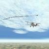 CFS3 2012 06 16 19 13 54 73