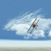 CFS3 2012 08 06 12 32 59 81