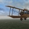 First Eagles 2 - Austrian Hansa-Brandenburg CI