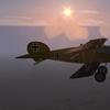 Jasta 5 Albatros DVa, First Eagles