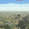 CFS3 2012 07 04 13 40 38 42