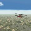 CFS3 2012 07 30 08 55 16 95