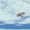 CFS3 2012 06 16 19 15 04 08