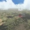 CFS3 2012 07 28 11 53 24 80