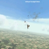 CFS3 2012 07 04 13 39 05 25