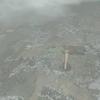 CFS3 2012 07 19 12 26 45 27