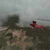 CFS3 2012 07 21 22 35 36 69