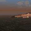 AIM 7 rejoin On A Flogger
