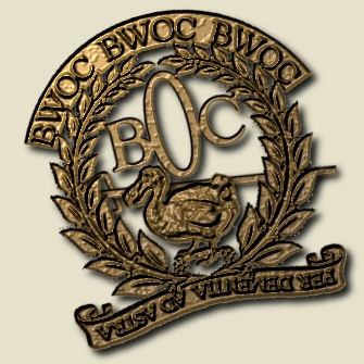 BOC Pin II