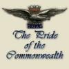 RNAS Pride