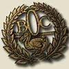 BOC Small Logo
