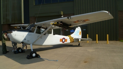 RAF Waddington 2011