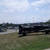 Nike Hercules Missile View 3